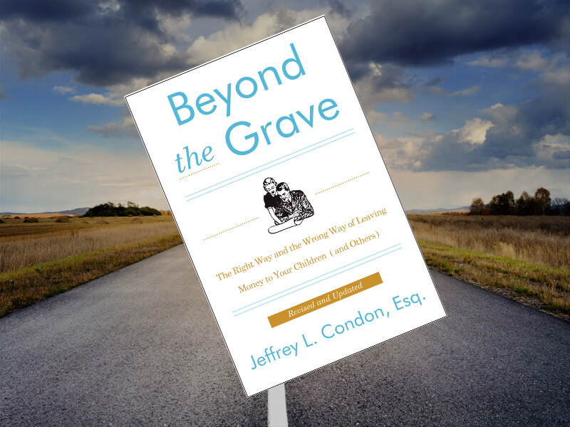 beyond-the-grave